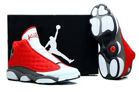 jordan shoes for men. order \\ jordan shoes for men