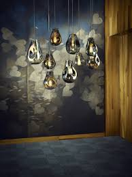 stunning lighting. A Stunning Glass Lighting Collection By Bomma Bomma. \u201c