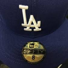 The Game Headwear Size Chart Top Ten Ways To Tell If A New Era Cap Is Authentic Billion