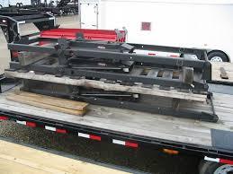pickup truck dump hoist kit atamu Basic Crane Diagram at Venco Crane Wiring Diagram