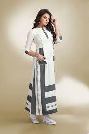 Latest Kurti Designs Online Shopping Buy Designer Indian Kurtis Latest Kurtis Kurta Designs