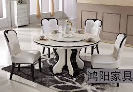 gidea ikea white oval dining table. ikea white marble dining table round turntable combination wood tables and chairs garden korean special gidea ikea oval