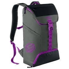 lebron bag. nike nike lebron lebron max max air air ambassador ambassador 2.0 backpack backpack bag rucksack tumbled lebron