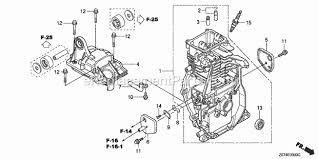honda eui parts list and diagram ac com click to expand