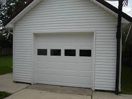 garage door windows kitsGarage Door Window Kits Design Ideas  Home Ideas Collection