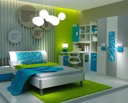 ikea girls bedroom furniture.  Girls Ikea Girls Bedroom Furniture Unique Child The Ignite  Show New On Ikea Girls Bedroom Furniture L