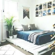 Simple Bedroom Design Ideas Best Ideas About Simple Bedrooms On Extraordinary Simple Bedrooms