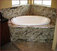 bathtubs 60 x 42 bathtub wall surround 60 x 42 oval soaker tub 60 x