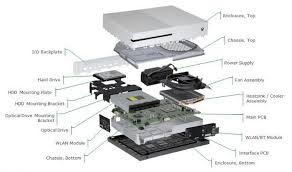 xbox one vent diagram wiring wiring diagrams instructions xbox one headset wiring diagram xbox one keeps turning off by itself how to fix us4