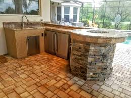 outdoor kitchens tampa images kitchen with outstanding naples 2018