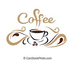 | search the collection that features more free coffee, cup, transparent, breakfast clipart pictures! Coffee Cup Clipart Vector Graphics 146 523 Coffee Cup Eps Clip Art Vector And Stock Illustrations Available To Search From Thousands Of Royalty Free Illustrators