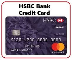 Enter your 16 digit hsbc card number and the amount you would like to pay. Hsbc Bank Credit Card Credit Card How To Apply For A Credit Card Hsbc Bank Credit Card Net Banking Check Eligibility Status Bill Payment