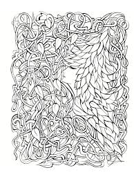 Small Picture 3181 best Coloriages images on Pinterest Coloring books