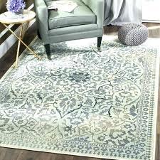 swingeing 5 x 7 rugs red rug wonderful black and grey area rugs inside modern outdoor