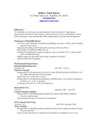 project scheduler resumes project scheduler resume examples sample templates resume planner