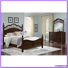 teen girls bedroom furniture. Full Size Of Bedroom:teen Girl Bedroom Sets Kids Furniture Marseille Large Teen Girls E