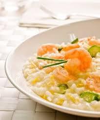 Resultado de imagem para arroz com camarão e limão knorr