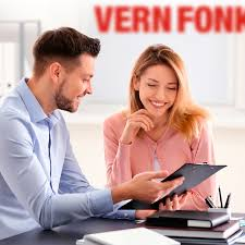 98373 for a free puyallup car insurance quote. Vern Fonk Insurance Agency Inc 23830 Pacific Hwy S Ste 101 Kent Wa 98032 Yp Com