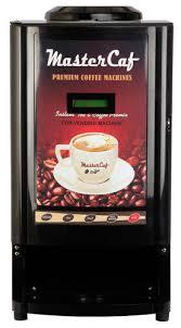Tea Coffee Vending Machine In Pune Unique Tea Coffee Vending Machine 48 Lane At Rs 48 Piece Pisoli Road