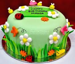 flower garden birthday cake google search girls birthday cakes garden cakes ideas flower garden birthday cake birthday garden themed cake
