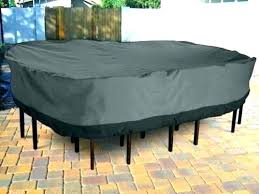 covers for patio furniture. Best Outdoor Furniture Covers Home Depot Patio . For