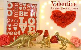 San Valentin Decoration Summer Time Sadness Bedroom Ideas San Francisco Home Inspired By