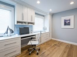 custom home office furniture. Furniture A Exquisite Decoration Custom Home Office Designs I