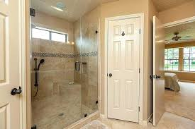 walk in shower with seat walk showers seats shower seat collection and attractive in with images walk in shower with seat