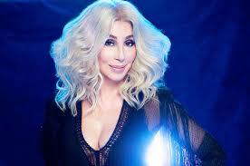 Cher Ties Solo Career Best Rank On Billboard 200 As Dancing
