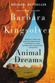 barbara kingsolver s animal dreams alice analysis  homero s delicate heart decided