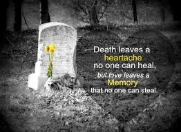 Passed Away Quotes Inspiration Passed Away Quote Quote Number 48 Picture Quotes