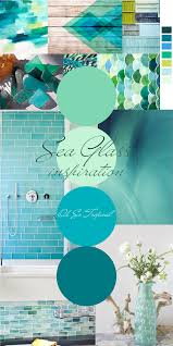 Teal Paint Colors Teal Cabinet Paint Color Inspiration Teal Cabinets Cabinet