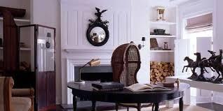elegant office design. whether elegant office design r