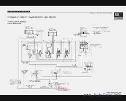 clark gcs 17s wiring diagram wiring diagram schema clark gcs 17s wiring diagram wiring diagram library series and parallel circuits diagrams clark gcs 17s