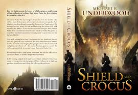 underwood shield crocus full cvr jpg