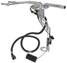 chevy p30 fuel pump sending unit new <em>fuel< em> <em>sending< em