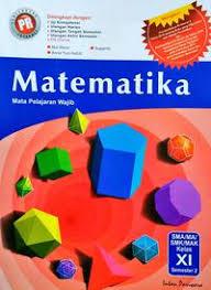 Buku guru / kementerian pendidikan dan kebudayaan. Kunci Jawaban Lks Intan Pariwara Kelas 10 Semester 2 Kurikulum 2013