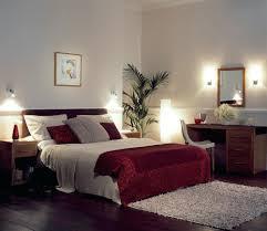 Schlafzimmer Planen Leuchte Haus A Online Ikea Eckschrank Tipps