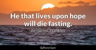 Fasting Quotes Gorgeous Fasting Quotes BrainyQuote