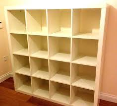 storage shelving units ikea shelves unit storage shelves on wheels kitchen shelf shelves unit storage shelves
