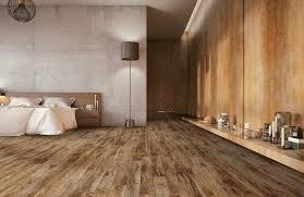 the best vinyl plank flooring brands in