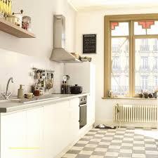 Volet Roulant Pour Meuble Luxe Rideau Roulant Cuisine Génial Cuisine