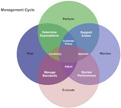 images about venn diagram examples on pinterest   venn        images about venn diagram examples on pinterest   venn diagrams  software and business goals