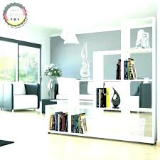 office shelf dividers. Using Bookcase As Room Dividers Shelf Divider Home Office Eclectic With Shelves Pipe Intended For Designs S H