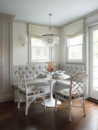 dining room banquette furniture. Banquette Bench Seating Dining Room Beautiful Sofa 12 Furniture