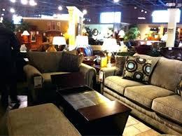 oldbrick furniture. The Old Brick Furniture Company Photos For Yelp Oldbrick S