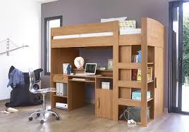 full size of desks ergonomic workstation evaluation standard desk chair height ergonomic desk setup two