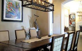 hanging lights above dining table. enchanting height above dining table chandelier find this pin and hanging light room large pendant over kitchen ideas cool lights exquisite corner breakfast
