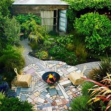 Outdoor Patio Ideas Small Spaces Backyard Designs On Spaces Amys