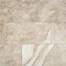 stone floor tiles. Ceramic Tile Stone Floor Tiles R